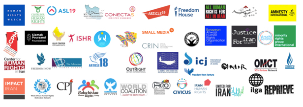lnternational NGOs - Ngo Registration