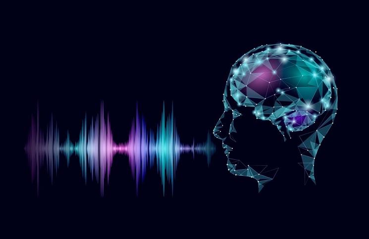 AI still sucks at moderating hate speech