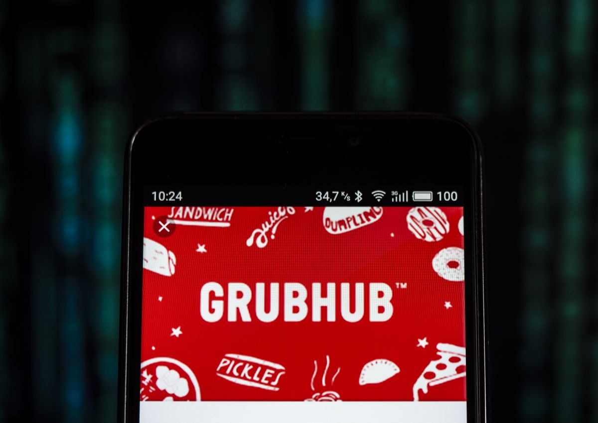 Grubhub is faking which restaurants it actually partners with. The latest in its string of shady practices…