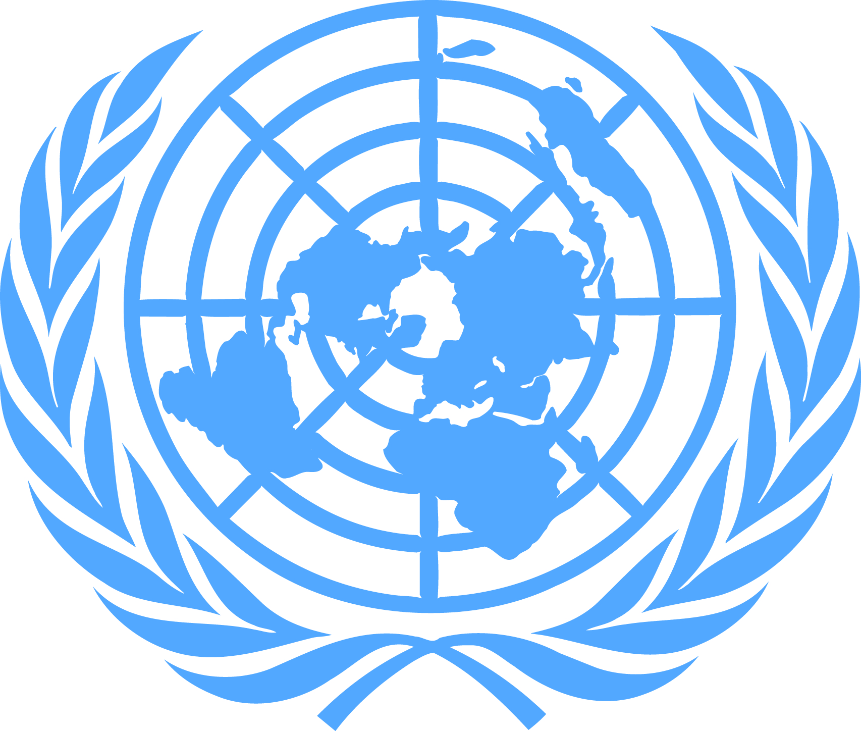 United Nations - World Ocean Council