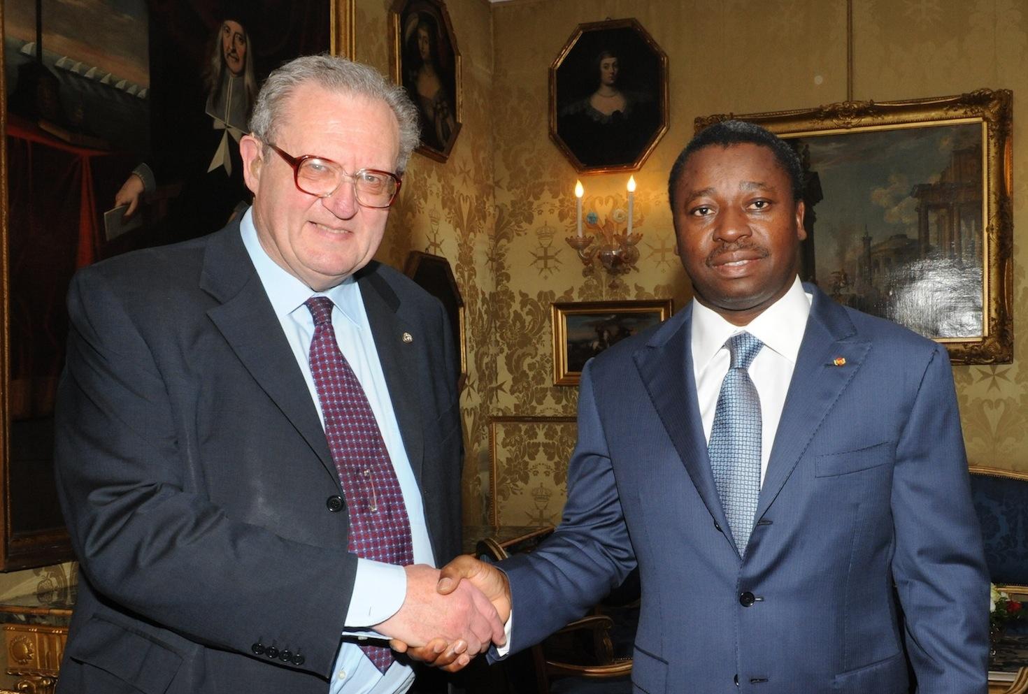 #Togo #Italie #ItalyPedogate #PizzaGate #Florence Rodolfo ...