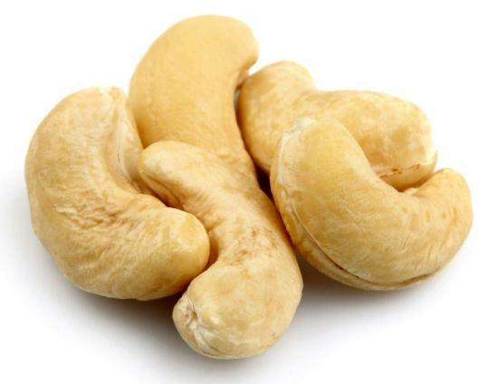 Health Benefits of Cashews | Organic Facts