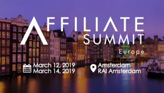 Best Affiliate Conferences to Attend in 2020 | Outbrain Blog