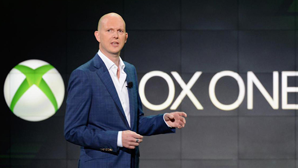 Google grabs former Xbox and PlayStation executive Phil Harrison | PCGamesN