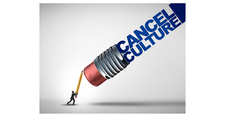 Cancel Culture Takes on Science of Bioplastics ...