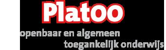 PlatOO openbaar en algemeen toegankelijk onderwijs ...