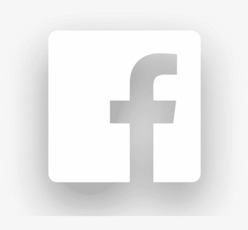 Free Png Download Facebook Logo White Png Images ...