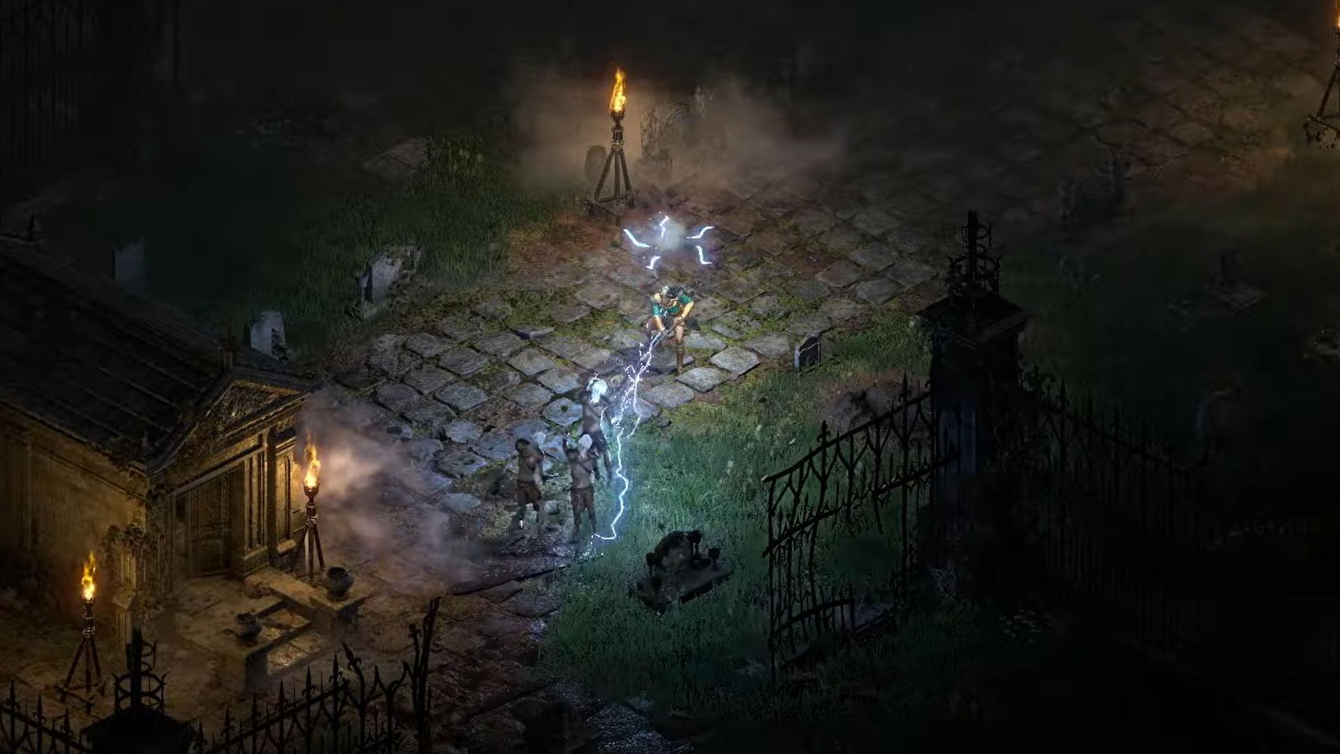 ?u=https%3A%2F%2Fwww.pockettactics.com%2Fwp content%2Fuploads%2F2021%2F02%2Fdiablo 2 resurrected release date | RPG Jeuxvidéo