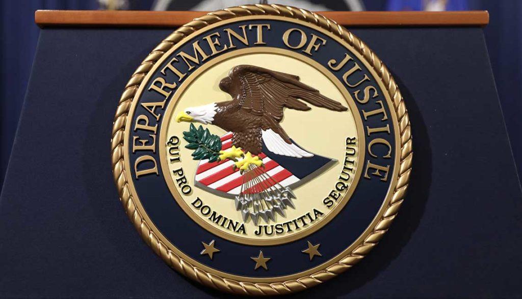 DOJ Files FCA Lawsuit Against Anthem - Policy & Medicine