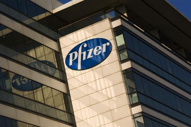 Pfizer Inaugurates $50M Manufacturing Site in Saudi Arabia ...