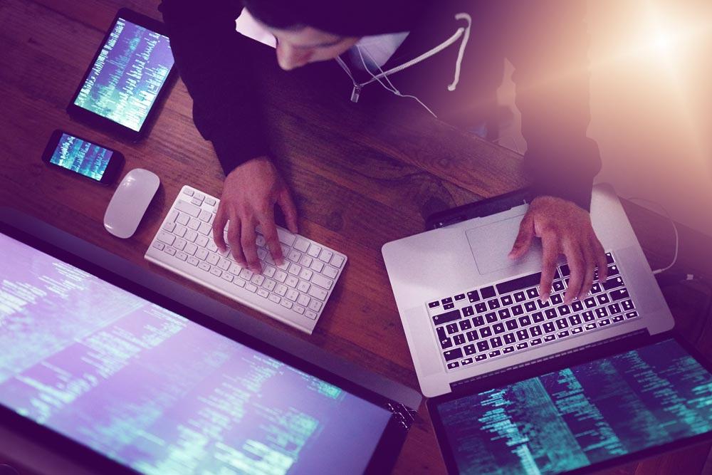 Understanding the data (error) generating processes for data validation