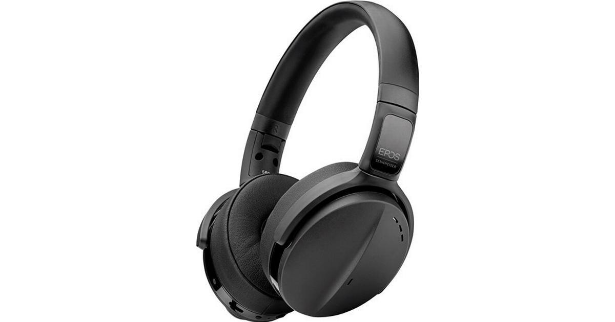 Best Headphones For Flights, Road Trips