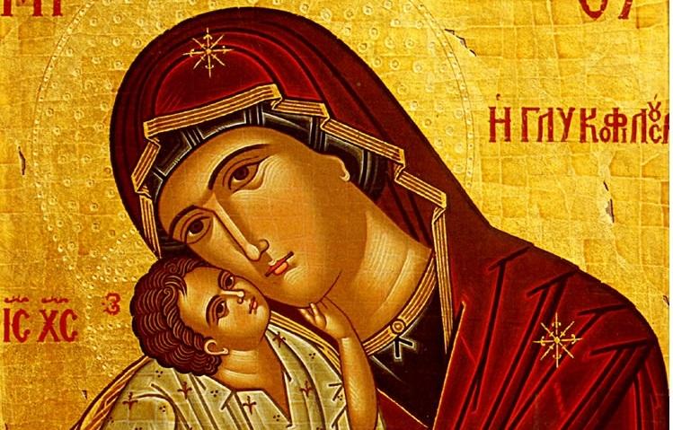 La Inmaculada Concepción de la Virgen María - Los orígenes ...