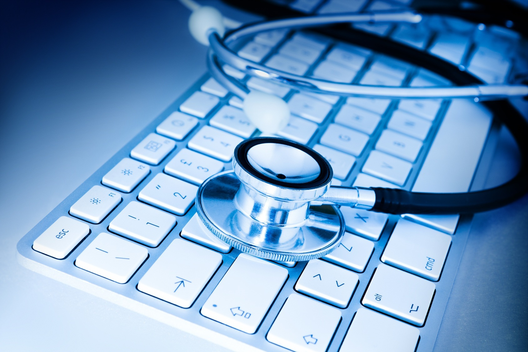 Best Background Check Practices for Nursing Staffing Companies