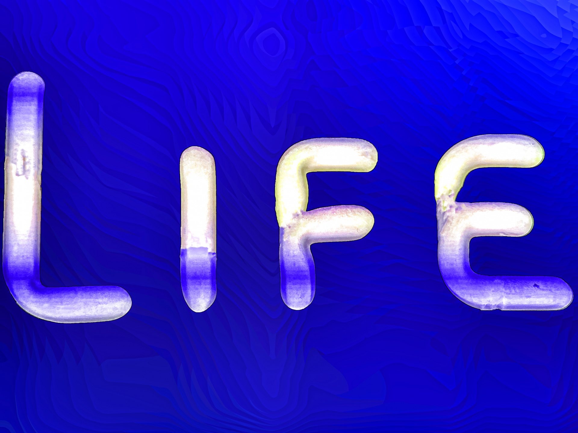 Life Sign Free Stock Photo - Public Domain Pictures