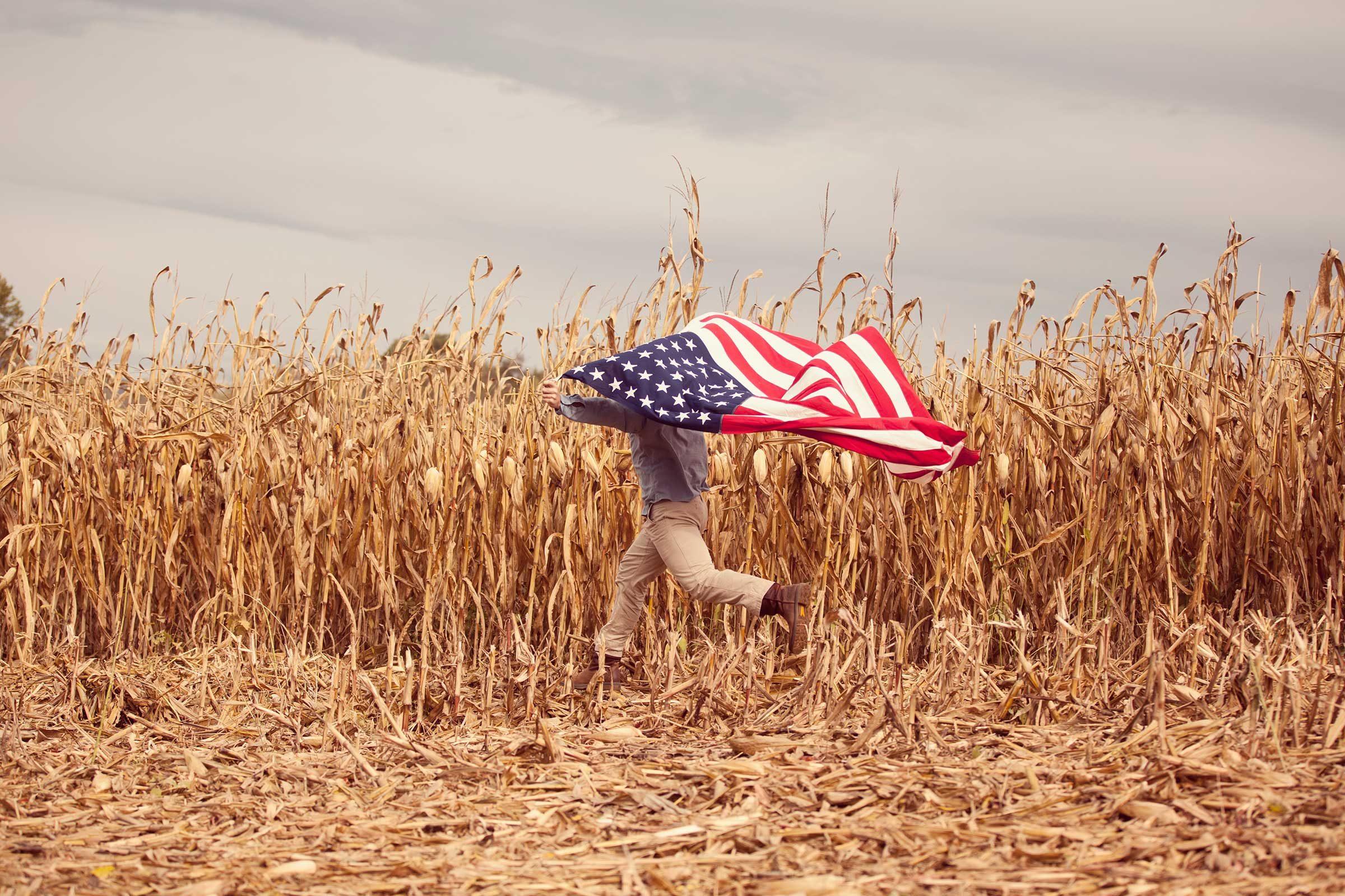 American Thinker: The Hour of Heroes Is Nigh…