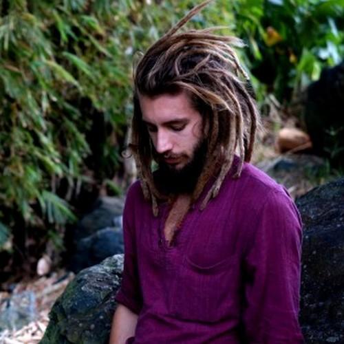 Marcus Gad & Tribe - Chanting | Reggae Vibes