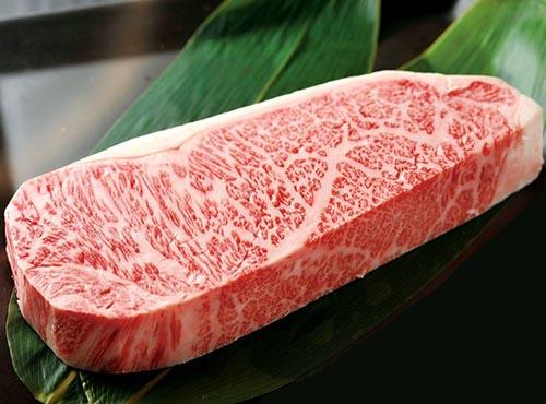 Crean el primer filete de carne cultivado en laboratorio ...