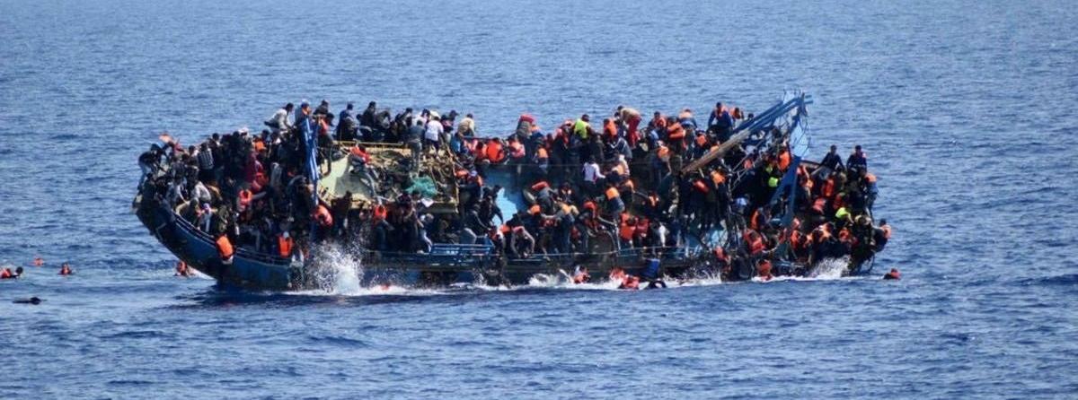 Los expertos en migraciones ya vaticinan que el ...