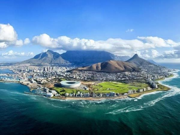South Africa holidays. Safaris & holidays in South Africa ...