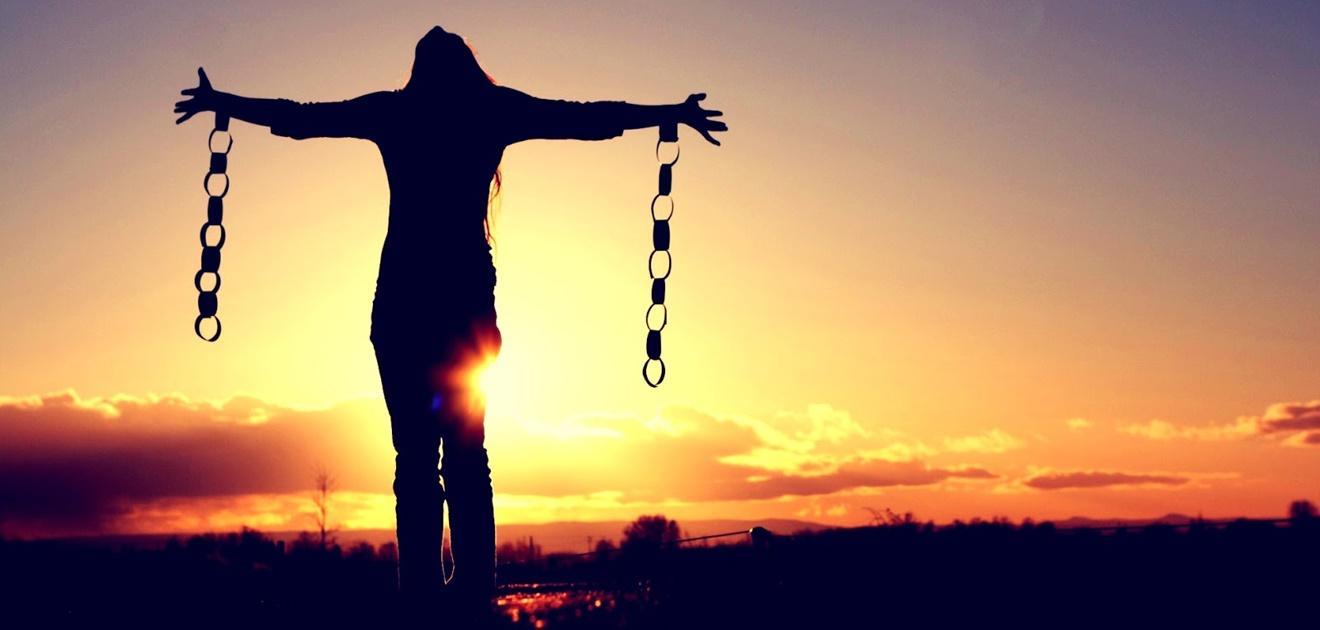 ¿Cómo vivir con libertad? | Clase