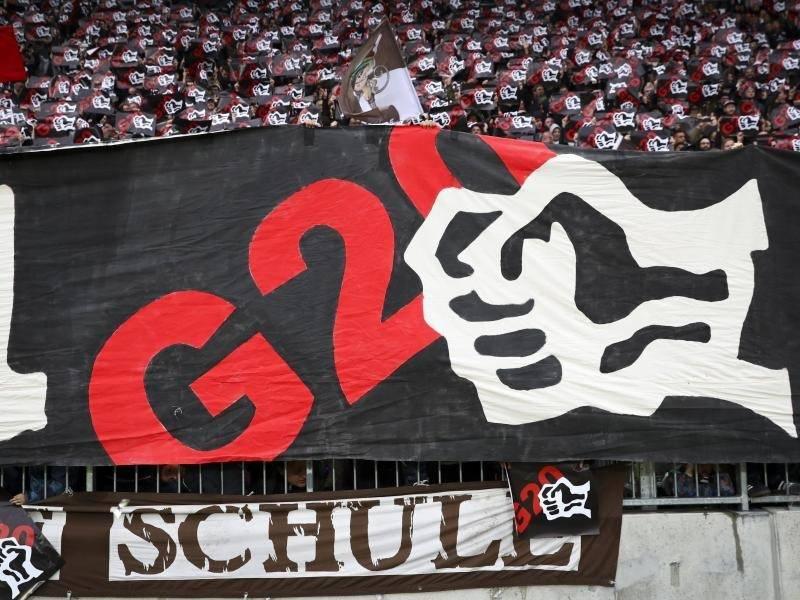 Gericht: Kein G20-Protestcamp im Hamburger Stadtpark - Inland - Rhein ...
