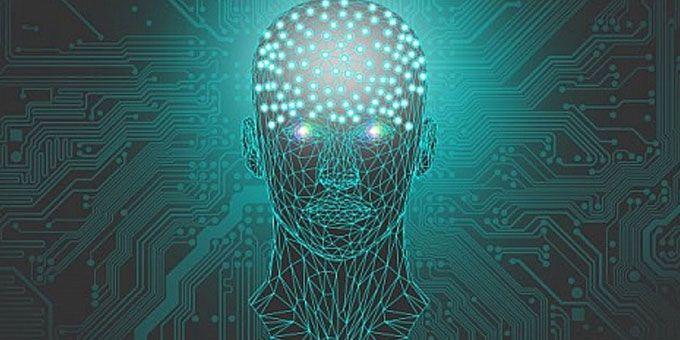 AI Apocalypse | RoboticsTomorrow