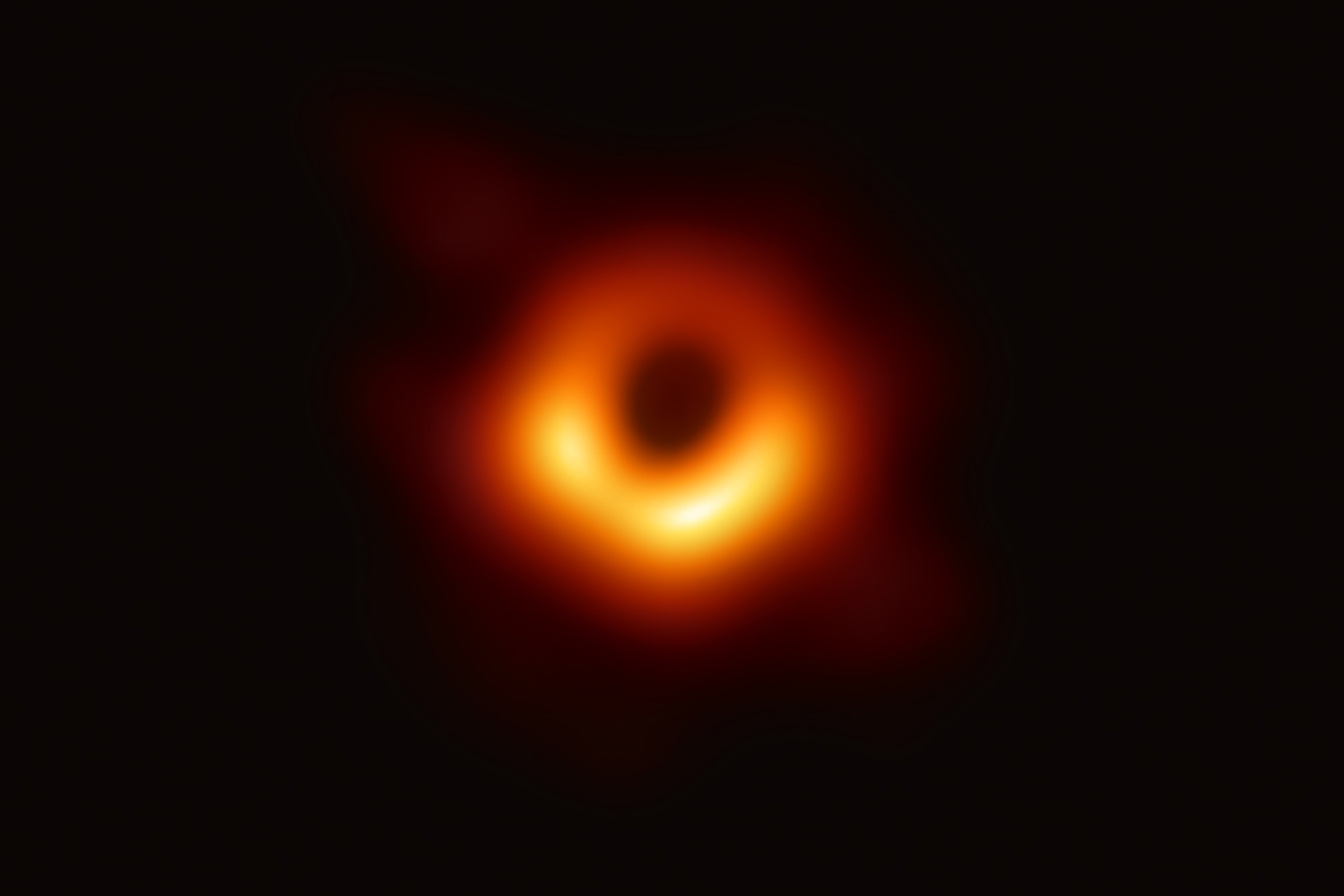 Black Hole Memes