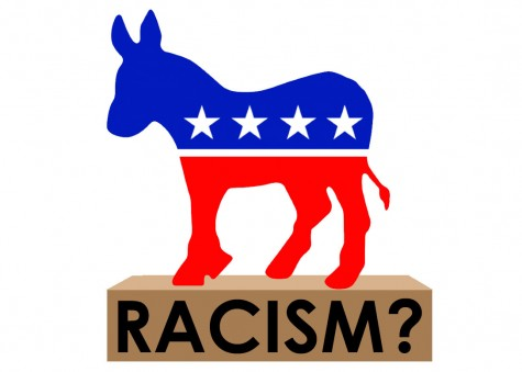 racism – The Rubicon