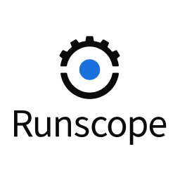 monitorar url runscope