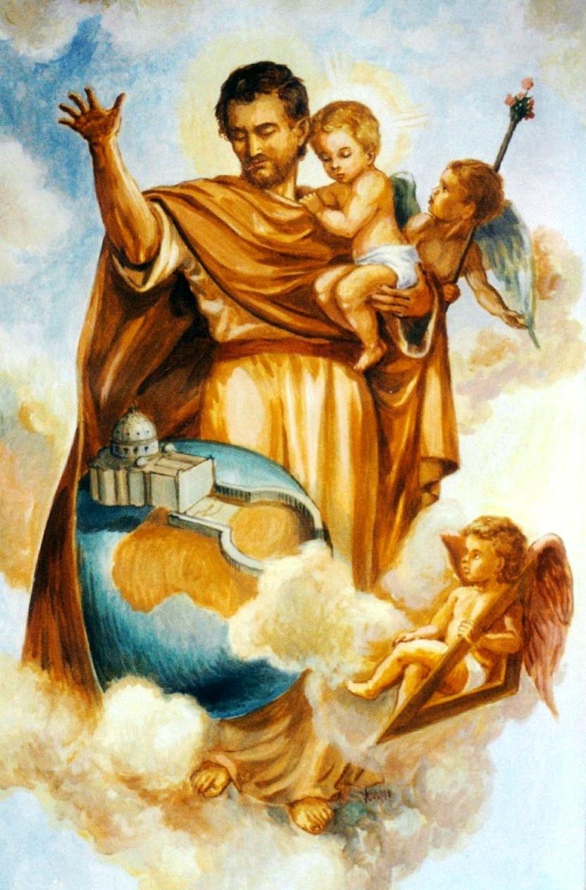 *Neuvaine à saint Joseph, avec Mgr Rey* ?u=https%3A%2F%2Fwww.saintjosephduweb.com%2Fphoto%2Fart%2Fgrande%2F8758697-13846319