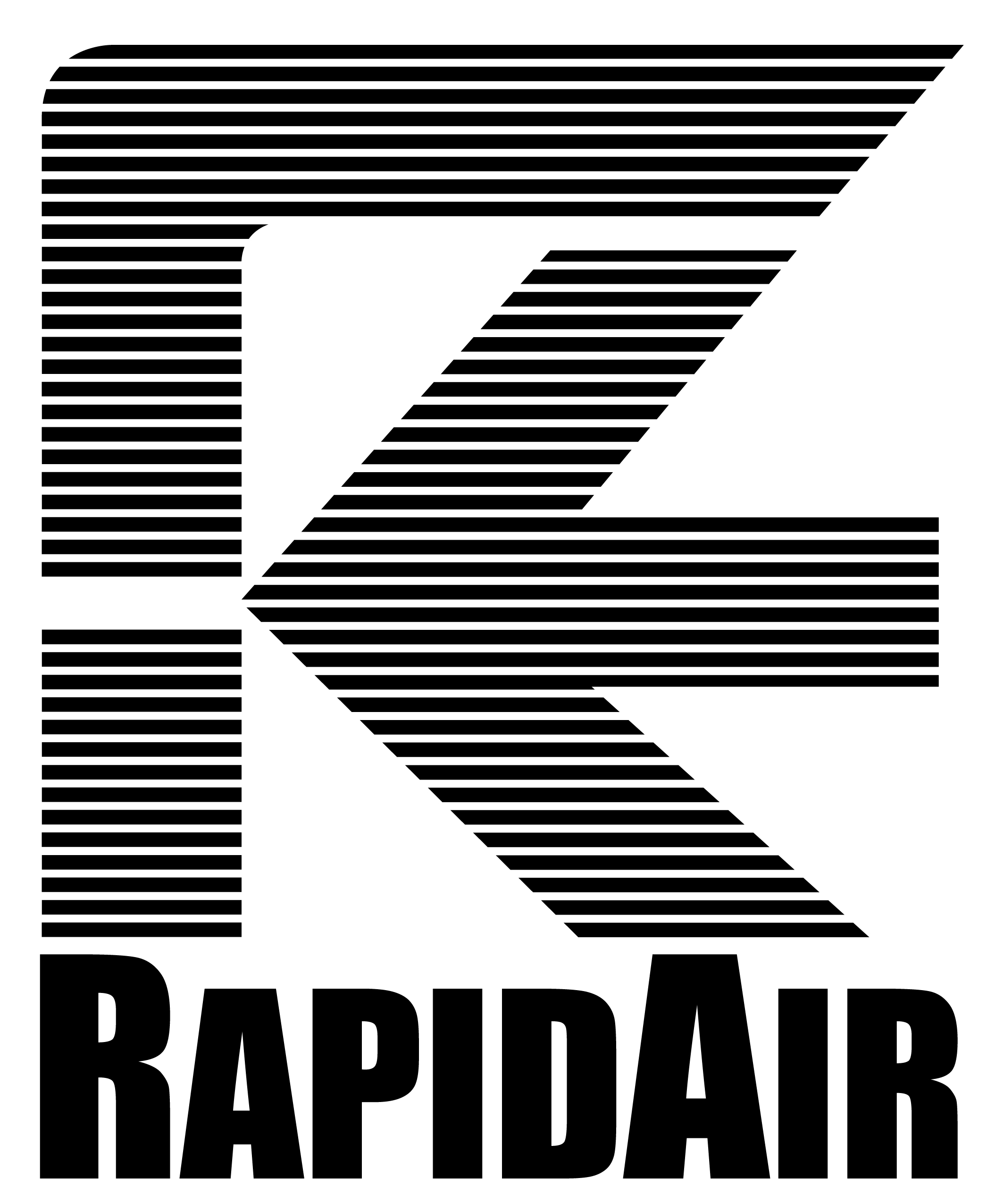 NEW PRODUCT ALERT!!! Rapid Air – Wire Servo Feeds