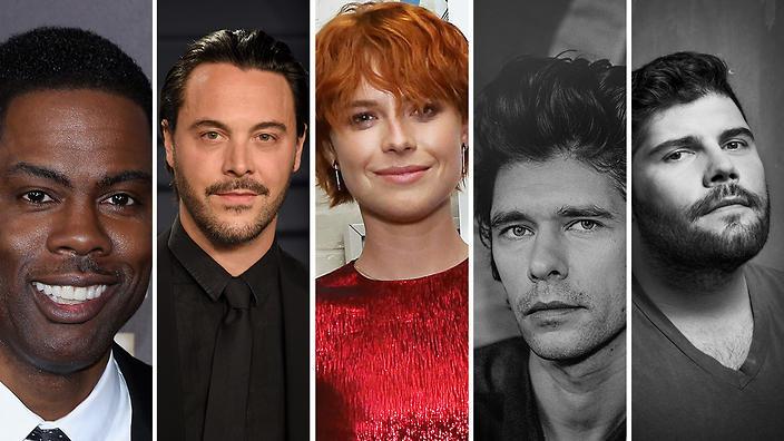 Meet the cast of 'Fargo' season 4 | Guide