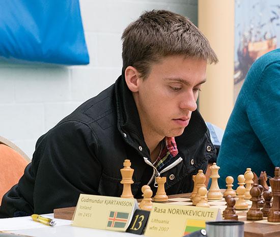 Internationale Deutsche Junioren-Meisterschaft 2015 ...
