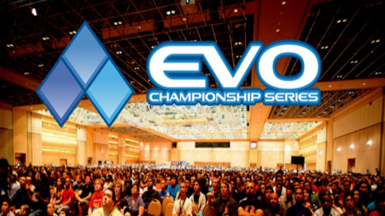 EVO 2020 Schedule: Will COVID-19 lead to cancellation of ...