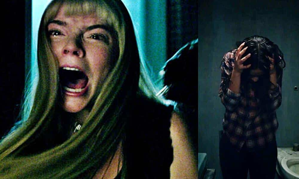 'The New Mutants' Reportedly Delayed Again - May Go ...