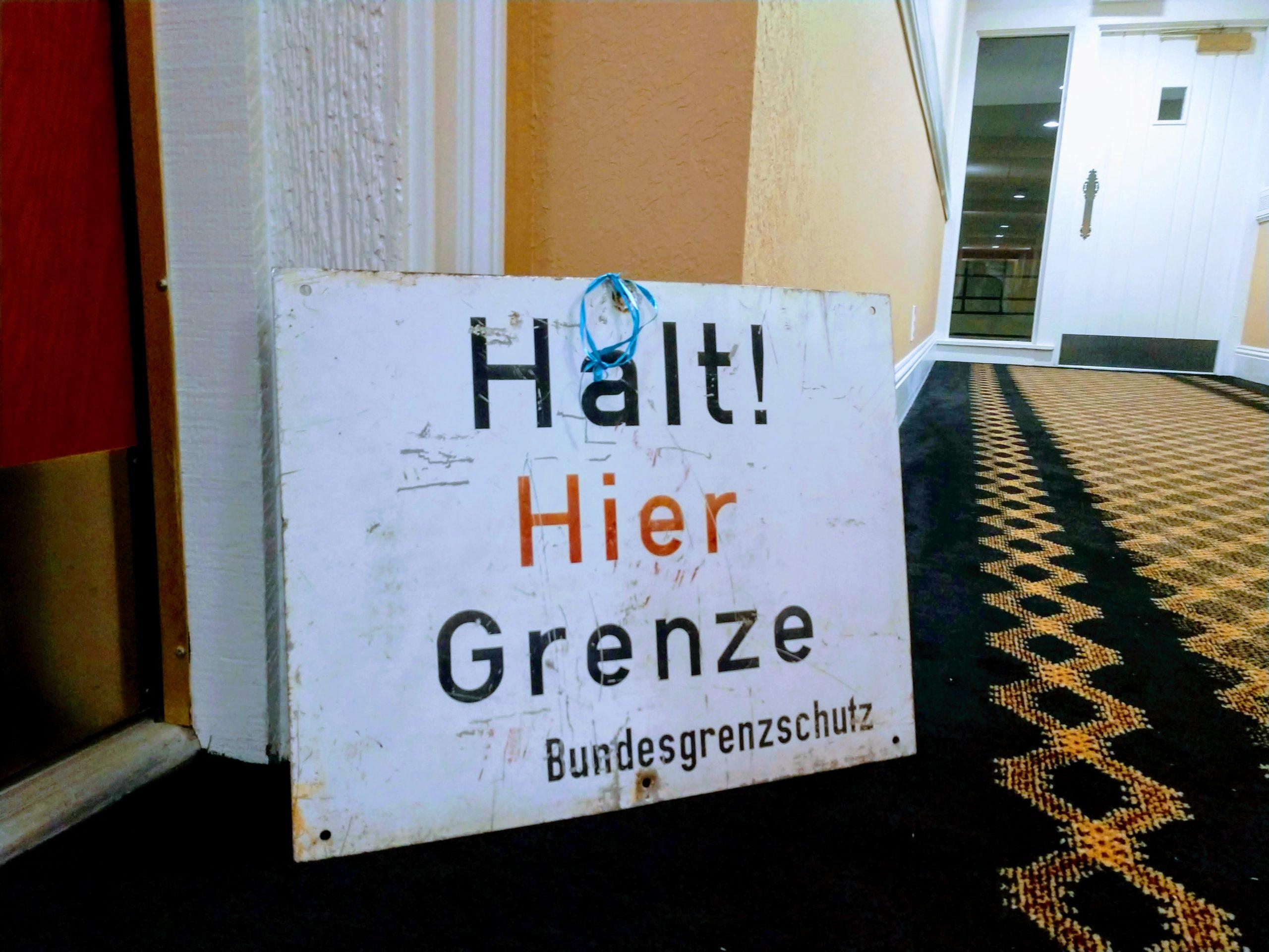 The Nuremberg Code of Ethics: Stopping Cruel Experimentation | Shortform Books