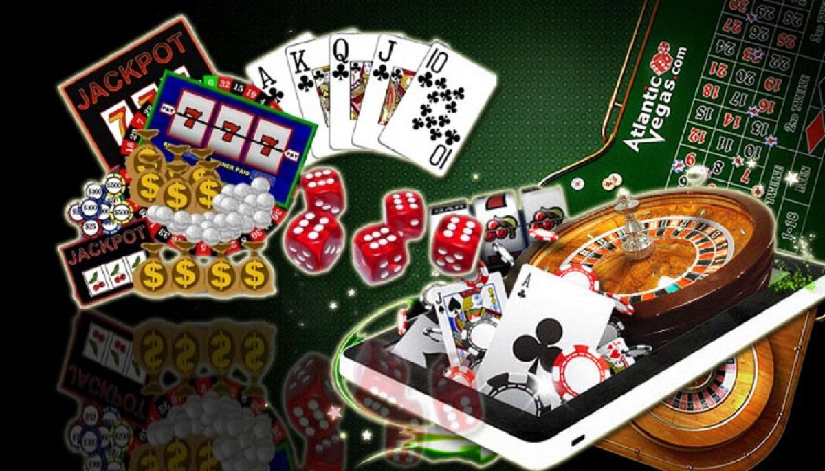 Een nieuwe website met reviews van internet casino in NL - Casino Point