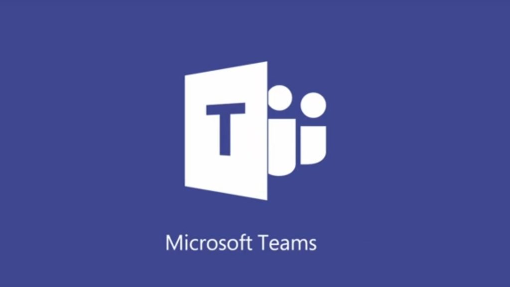 Introduction to Microsoft Teams - Silversands