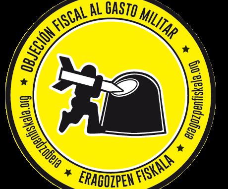Grupo Antimilitarista Bilbao | KEM - MOC | Sinkuartel