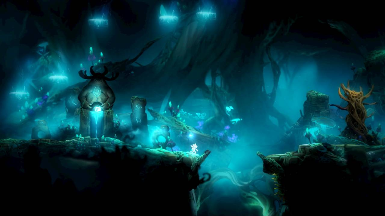 Ori and the Blind Forest (Microidvania) ?u=https%3A%2F%2Fwww.slashgear.com%2Fwp-content%2Fuploads%2F2019%2F08%2FOri-and-the-Blind-Forest-Definitive-Edition-1280x720
