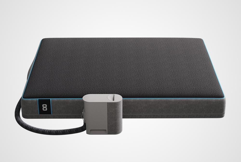 Eight Sleep Pod Mattress Review (2020) | Sleep Foundation