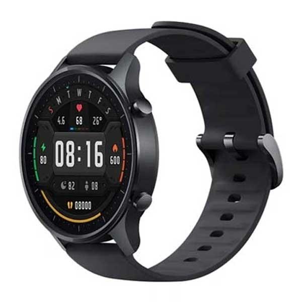 Xiaomi Mi Watch Revolve Price in Bangladesh 2020, Full ...