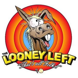 Useful Idiot Left as Tools of the State - Smash Cultural ...
