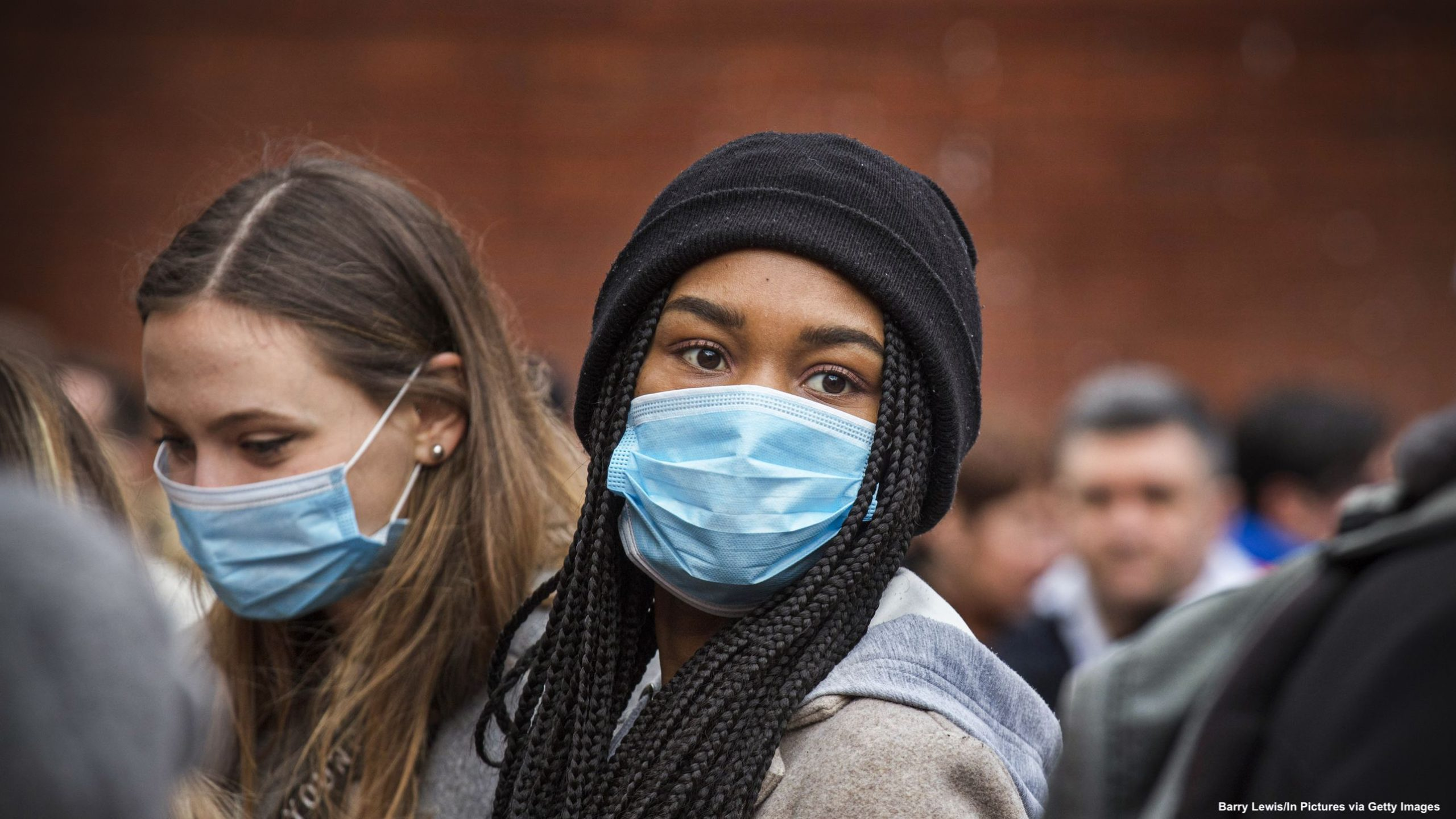 Coronavirus Crisis: A Socialist Feminist View | Socialist Alternative