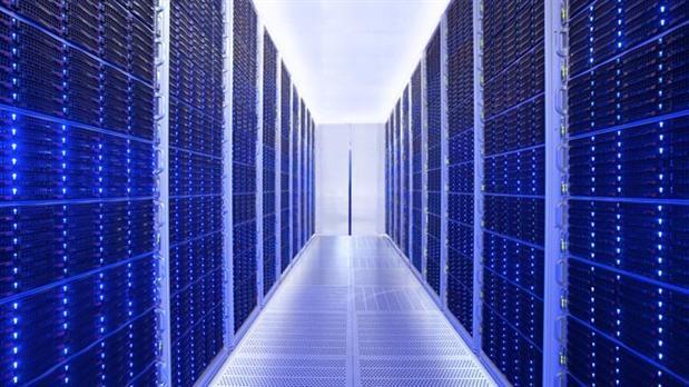 Microsoft ofrece un servicio de almacenamiento de datos ...