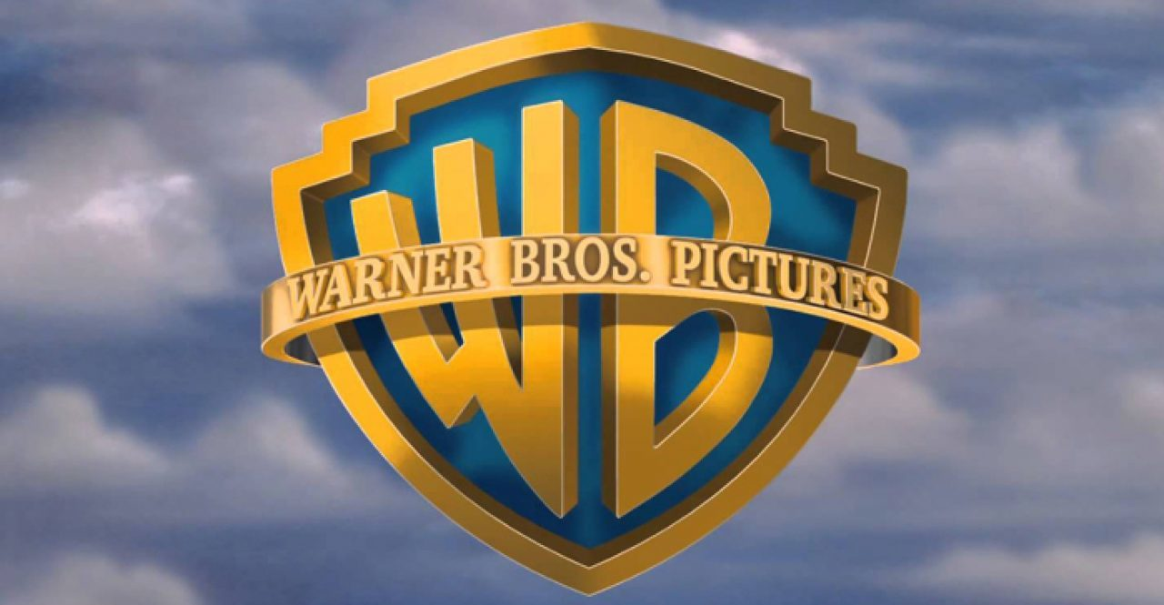 Warner Bros. Canceled E3 to Announce New Batman and Harry ...