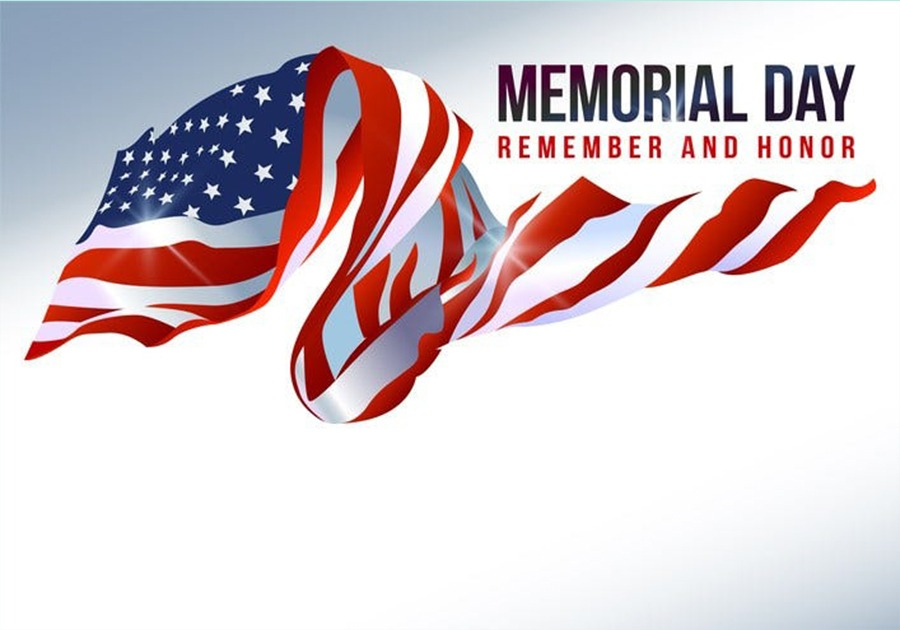 best happy memorial day wishes and memorial day quotes