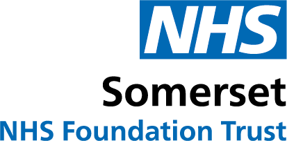 nursing agency somerset trust