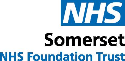somerset nhs foundation trust nursing agency